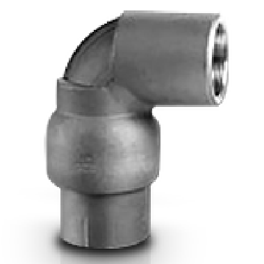 Style 30 Swivel Joint