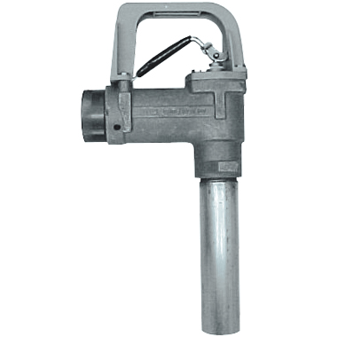 295SC-0141 (Spout optional)