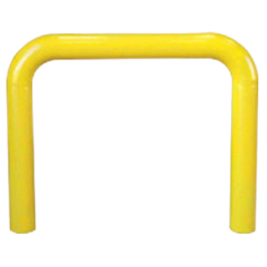 OPW Pipe Guard
