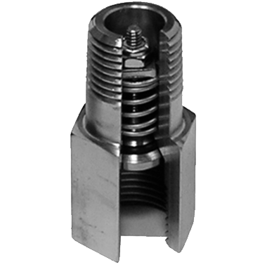 82RV Thermal Pressure Relief Valve