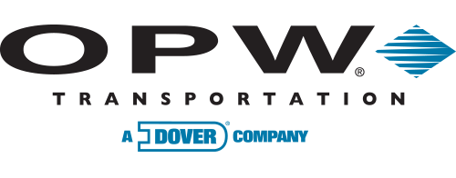 OPW Transportation Logo