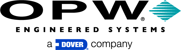 logo_opw-engineered-systems