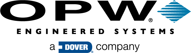 opw-engineered-systems-logo