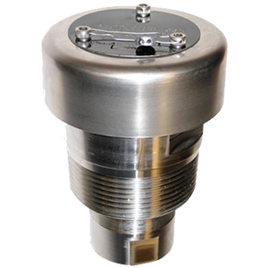 Midland Manufacturing Corp  | Fluid Tank Valves & Fittings | OPW
