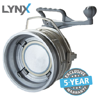 LYNX-Series-Bottom-Loading-Coupler