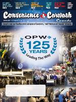 OPW 125 cover story