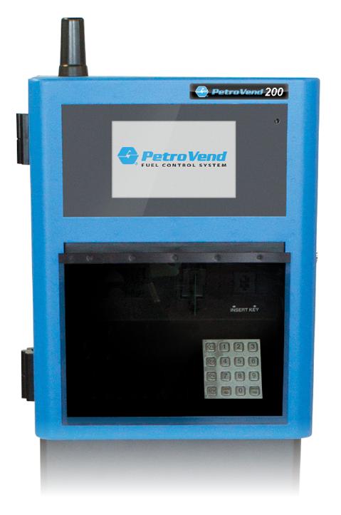 Petro-Vend-200_V2
