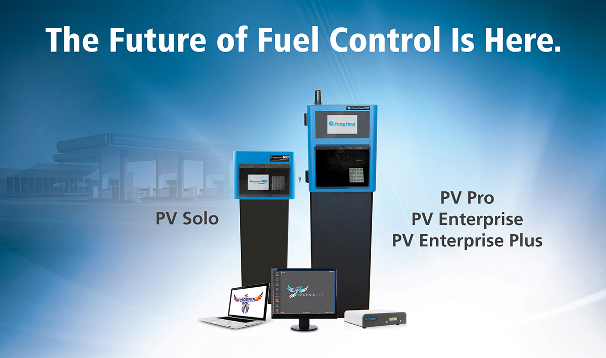 The Future of Fuel Control Here Feature Image