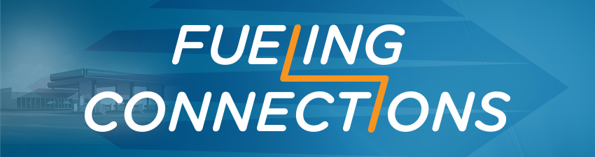 Fueling Connections Banner