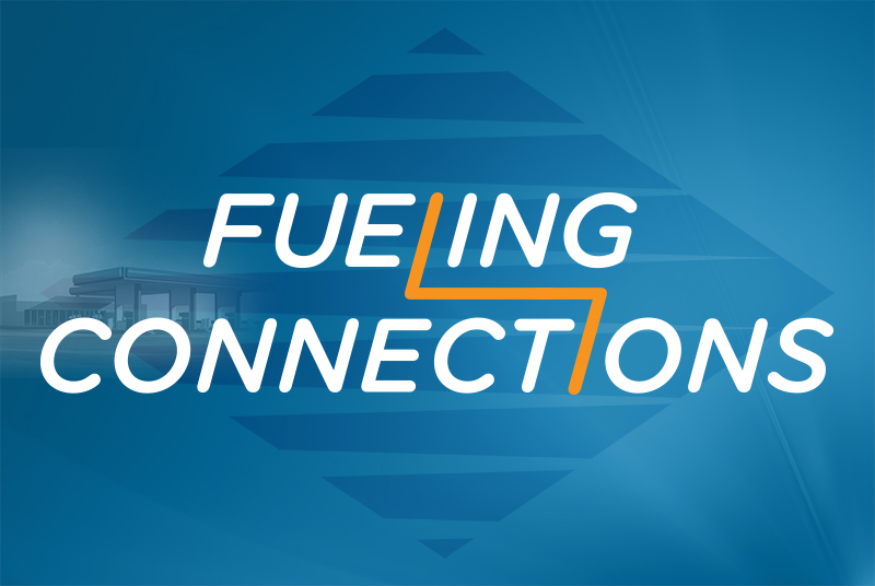 Fueling-Connections-Sidebar