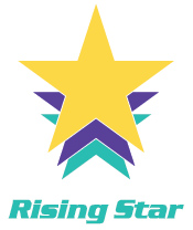 logo-rising-star
