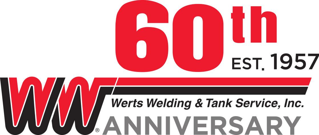 Werts Welding