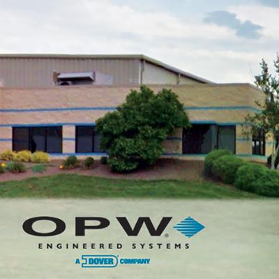 OPW-ES