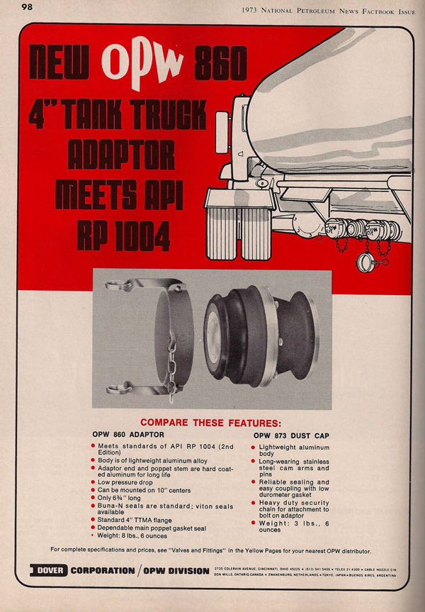 OPW-Historical-Ads-1973