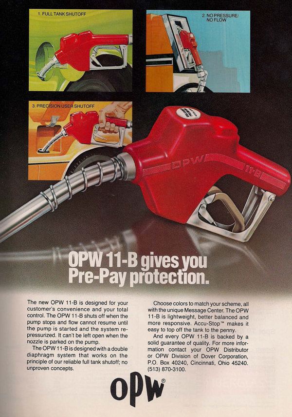 OPW-Historical-Ads-1983