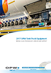 OPW FTG Tank Truck Equipment thumbnail