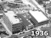 factory-aerial-1936-200
