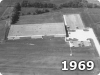factory-aerial-1969-200