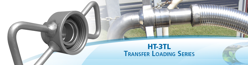 HT-3TL Transfer Loading Series