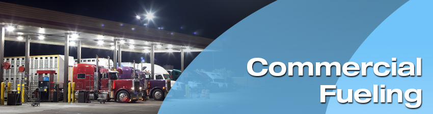 Commercial-Fueling-Banner
