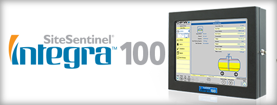 FMS-Home-Integra-100-Button