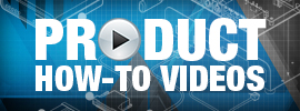 FMS-How-To-Video-Button