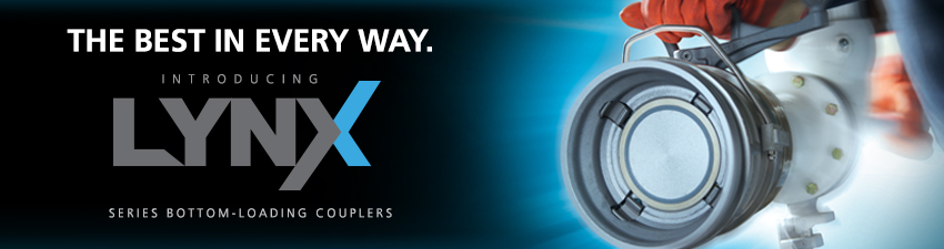 OPW-ES-LYNX-Banner-Home