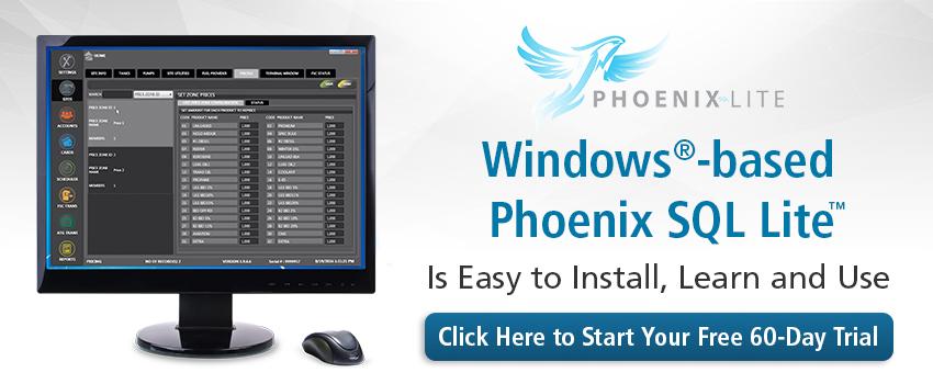 Phoenix-SQL-Lite-Banner-OPW-Global-Homepage