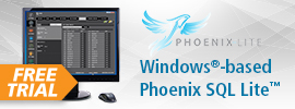 Phoenix-SQL-Lite-Button
