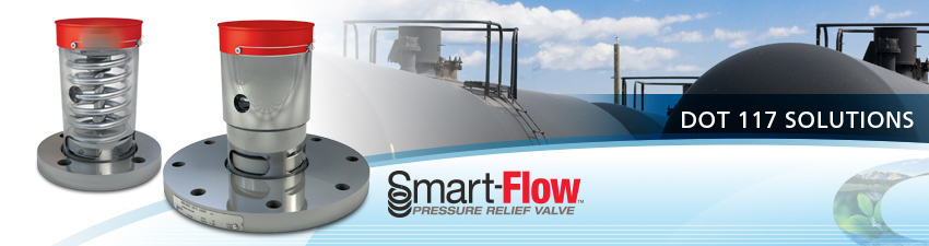 Midland-Smart-Flow-High-FlowX banner