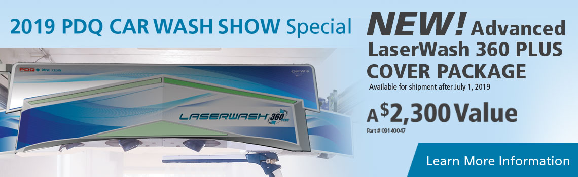 2019 ICA SHOW SPECIAL
