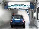 laserwash-360-touchless