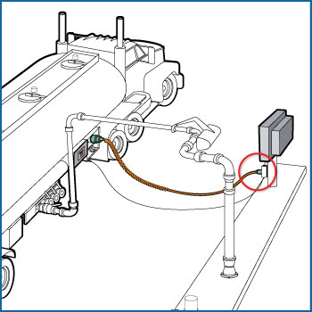 illustration opti bottom junction box?sfvrsn=2 optic rack monitor model 8130 for bottom & top loading scully system wire diagram at soozxer.org