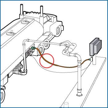 Plug & Cord Set