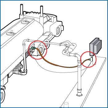 Plug & Cord