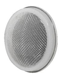 ICP Filter